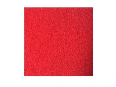 Červený koberec prodej